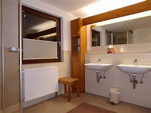 Neue Dusche Einbauen : badezimmer verputzt design ~ Michelbontemps.com Haus und Dekorationen