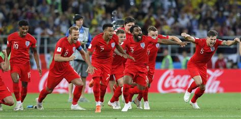 Includes the latest news stories, results, fixtures, video and audio. Men's Football England in the quarters, here we go again   Morning Star