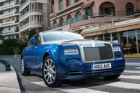 Rolls Royce Wallpapers Hd New Tab Themes