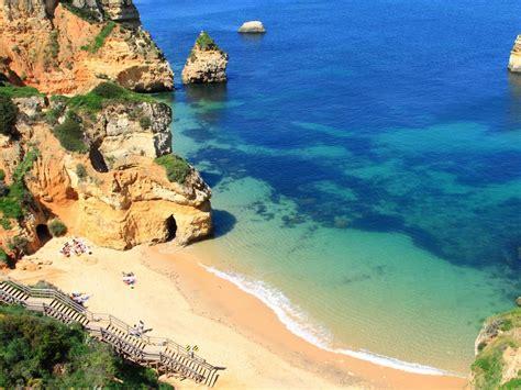 Algarve The Beaches 1 In Algarve Property