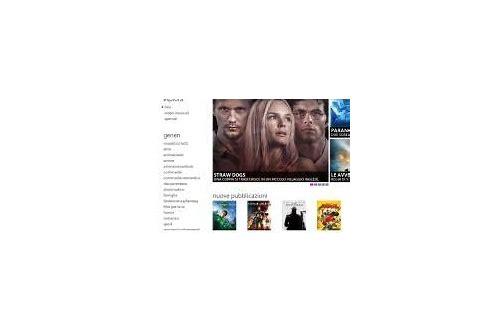 baixar filmes da siti streaming