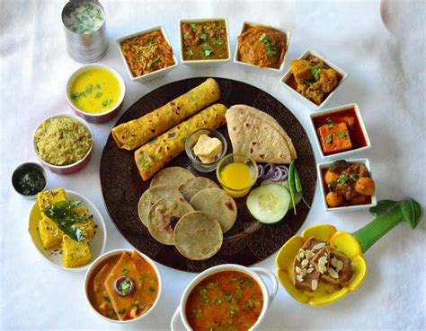 famous foods  north east india swan tours