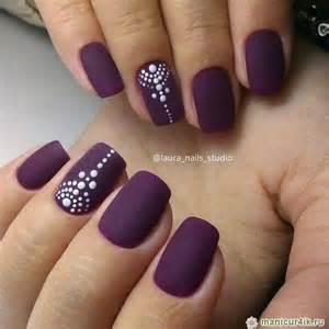 Creative best nails south bend in concerning inspiration article