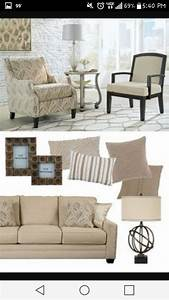 30 Best Stylish Sectionals Images On Pinterest Living