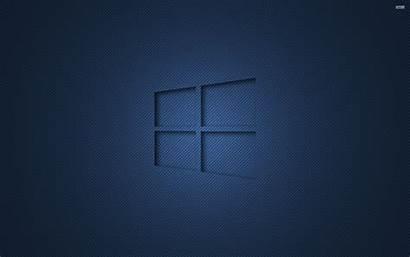 4k Windows Hero Wallpapers Bible Table Open
