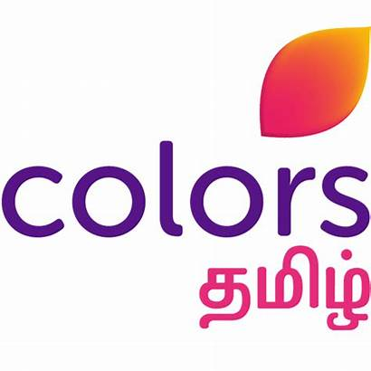 Tamil Colors Voot Channel Channels Serials Movies