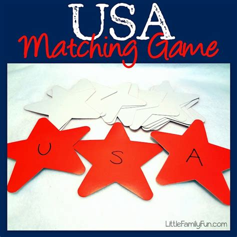 usa easy activity for preschoolers for 4th of july and 324 | 163dd128d6f777d9da5d75b2ad88fa76