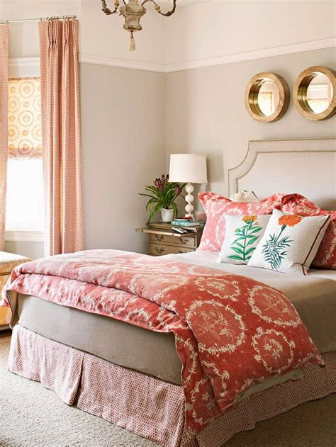Bedroom Decor Ideas For by Modern Furniture 2014 Tips For Fabulous Bedroom