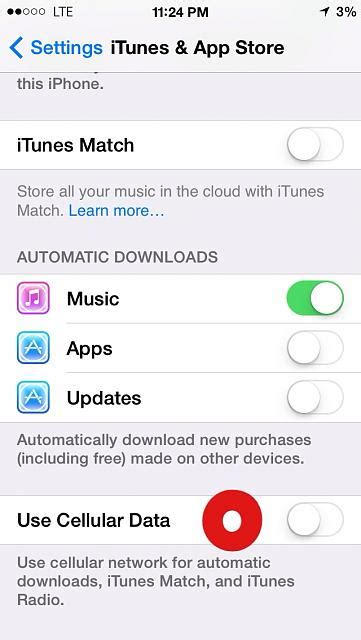 automatic app updates iphone guide how to stop automatic app updates iphone