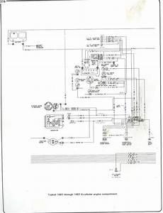 16  1987 Chevy Truck Radio Wiring Diagram
