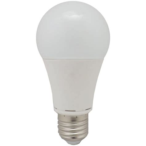 brackenheath 110v 8w 700lm cool white led light bulb