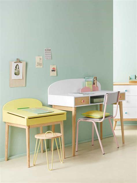 vert baudet bureau enfant vertbaudet les nouveaut 233 s d 233 co pour la chambre enfant