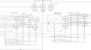 mame cabinet control panel template cabinets matttroy