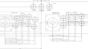 control panel design part ii www coolhacks com