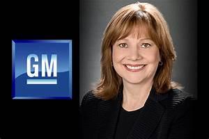 General Motors | HR Grapevine