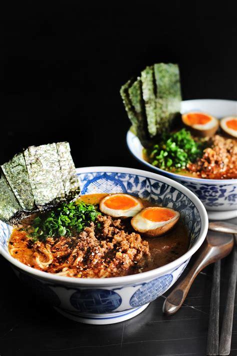 cuisine asie les 178 meilleures images du tableau cuisiner l 39 asie sur