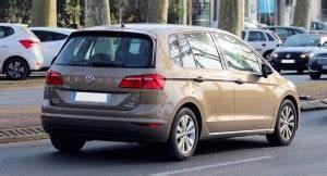 Essai Golf Sportsvan Tsi 125 : dtails des moteurs volkswagen golf sportsvan 2014 consommation et avis 1 2 tsi 85 ch 1 6 tdi ~ Medecine-chirurgie-esthetiques.com Avis de Voitures