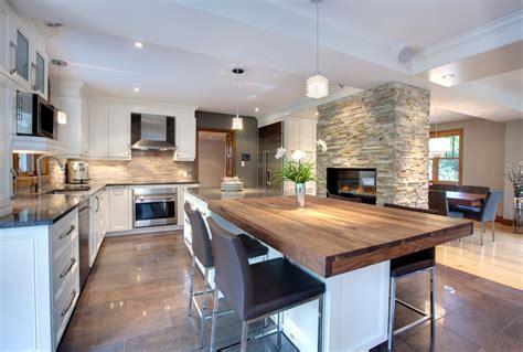 architecture cuisine 5 réflexions pour votre nouvelle cuisine groupe sp réno
