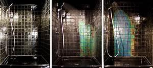 Wie Entfernt Man Kalk Von Fliesen : bad fliesen ideen mit sch nen zusatzfunktionen my lovely bath magazin f r bad spa ~ Indierocktalk.com Haus und Dekorationen