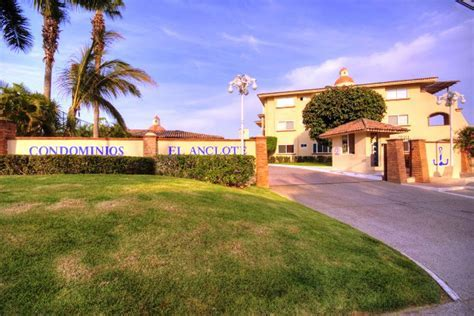 El Anclote 3101 ? Luxury Real Estate   North Shore Realty