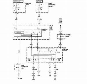 2000 Dodge Durango Turn Signal Wiring Diagram : dodge durango questions i have a turn and hazards dont ~ A.2002-acura-tl-radio.info Haus und Dekorationen