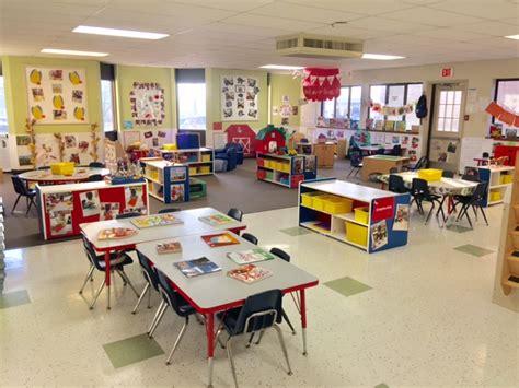 chesterfield kindercare carelulu 346   Discovery%20Preschool