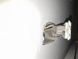 Need some help with wiring a light fixture switch