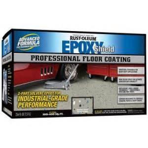 epoxy garage floor epoxy garage floor coating kit home depot