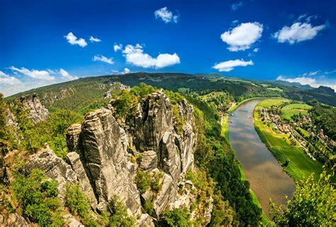Entry form, negative test result, quarantine, exemptions and additional information for incoming tourists. Beeindruckende Sächsische Schweiz | deutschlandLiebe by ...