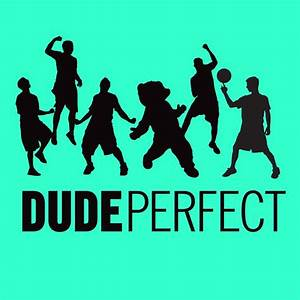 26 best images about Dude Perfect Birthday on Pinterest ...