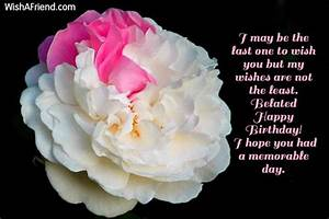 HAPPY BIRTHDAY QUOTES FOR DECEASED MOTHER IN LAW image ...