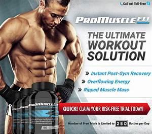 Pin On Men U0026 39 S Powerful Workout Tricks