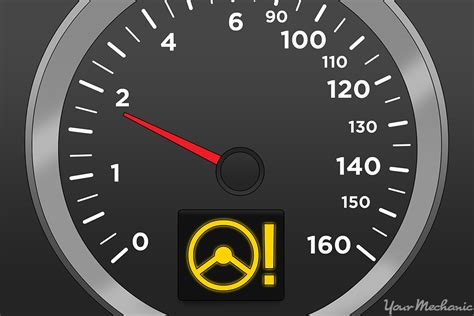 scion xd dashboard warning lights americanwarmomsorg