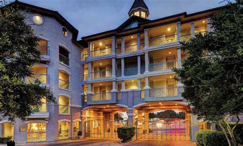 Alamo Heights San Antonio, Tx Apartments For Rent