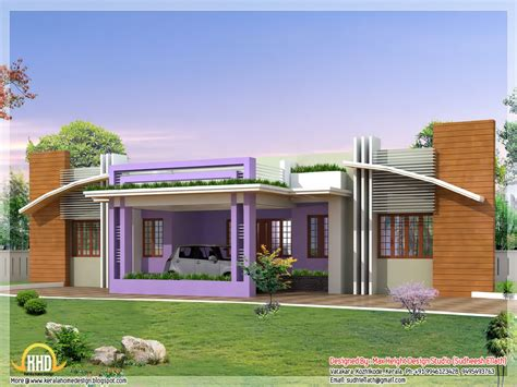 style home designs home disign style assam indian style home design indian