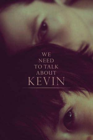 talk  kevin