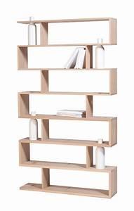 Bücherregal Modernes Design : design b cherregal bibliofleur von drugeot labo ~ Sanjose-hotels-ca.com Haus und Dekorationen