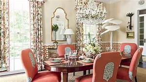 Southern, Decorating, Ideas, For, Living, Rooms
