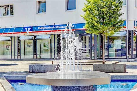 Immobilien Kaufen München Moosach by Immobilienpreise Moosach Rogers Immobilien