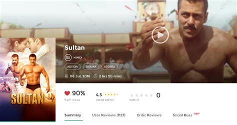 télécharger sultan film complet hd avi