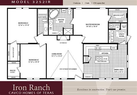 3 bed 2 bath floor plans 3 bedroom 2 bath floor plans bedroom at estate