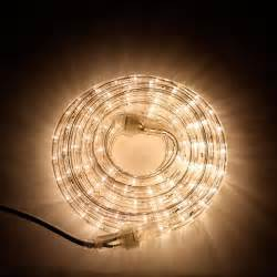 lights com string lights rope lights super bright plasma expandable led plug in rope