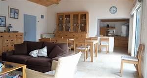 Les Chnes Verts Chambres D39Htes Noirmoutier