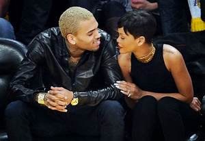 Chris Brown felt like a 'monster' following Rihanna ...