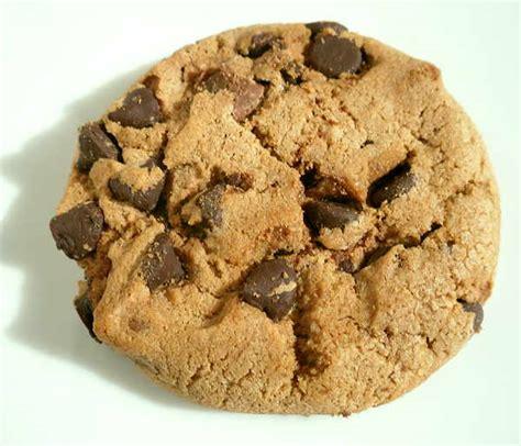 Ersatz für schokolade abnehmen