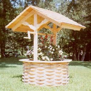 Outdoor Decorative Well Covers by Brilliant 40 Decorative Well Covers Design Ideas Of 30