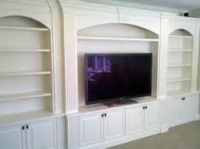 kitchen crown moulding ideas entertainment center traditional family room boston