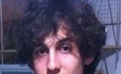 Dzhokhar Tsarnaev Photos - The Hollywood Gossip