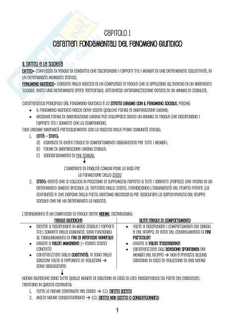 dispensa diritto pubblico diritto pubblico appunti primo parziale