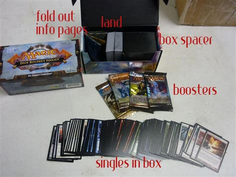 mtg deck builder toolkit worth it gatheringmagiccom magic the gathering website 2015